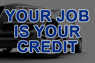 Bad Credit Car Dealerships >> Bad Credit Financing Winston Salem Nc Used Cars At Benchmark